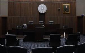 3rdCir_courtroom